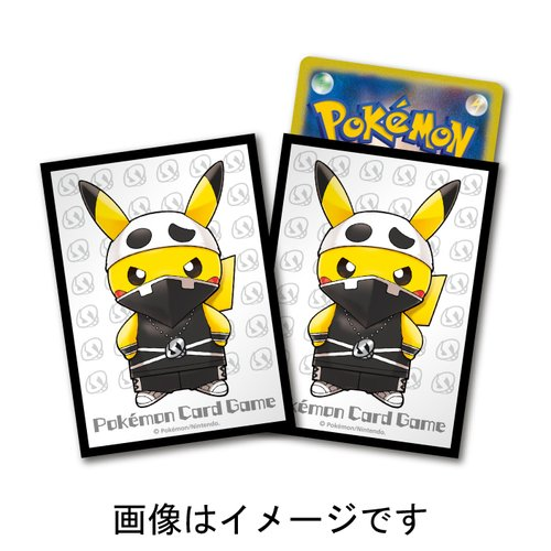pokemon card game 2 - 3