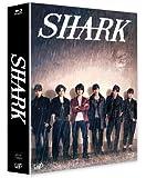 SHARK Blu-ray BOX(初回限定生産豪華版)