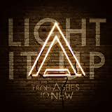 new alternative music - Light It Up