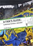 Fan's Guide, Stuart Fuller, 0711032866