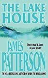 By James Patterson The Lake House (1st First Edition) [Paperback]