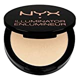Nyx Illuminator for Face and Body - Rituali…