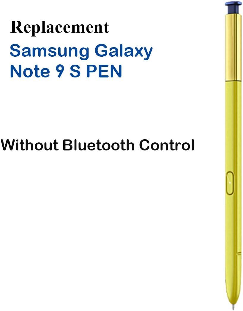 Swark ej-pn960blegus s Stylus repacement Compatible con Samsung Galaxy Nota 9 (sin Control por Bluetooth) (Ocean Blue): Amazon.es: Electrónica