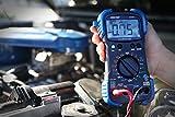 INNOVA 3340 Automotive Digital Multimeter