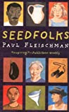 Seedfolks, Paul Fleischman, 0590511904