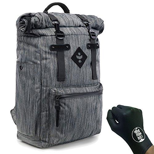 Drifter Bags - 7