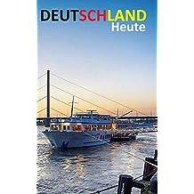 354vllink23 (German Edition)