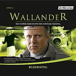 Bilderrätsel (Wallander 7)
