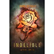 Indelible: The Twixt, Book 1 | Dawn Metcalf