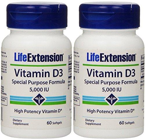 ultraviolet light vitamin d - 3