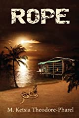 It is 1925, under the guise of peace-keeping, the U.S. is ten-years deep into it's invasion of Haiti. Colvin Donner is the best U.S. Marine tracker and he is sent to capture an elusive rebel hero, Chango Champagne Pepla. Colvin soon discovers...