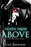Death from Above (Shaman Wars Book 2)