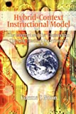 Hybrid-Context Instructional Model, Udeme T. Ndon, 1607524198