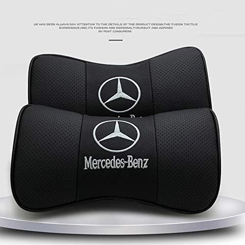 mercedes benz car seat - 9