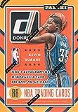 2015 2016 Donruss NBA Basketball Series Unopened Blaster Box Made By Panini with 1 Autograph or Memorabilia Card Per Box!!