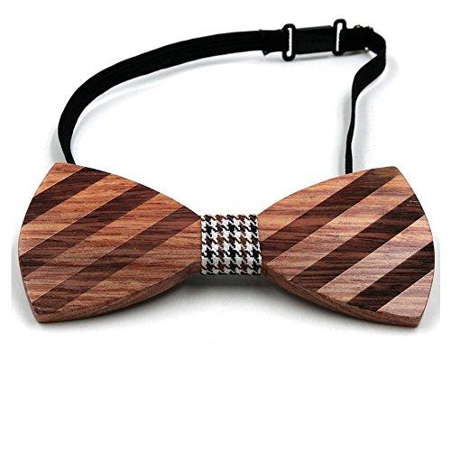 WRISTCHIE Fashion Creative Present Necktie product image