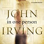 In One Person | John Irving