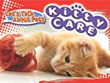 Kitty Care, David Armentrout and Patricia Armentrout, 1615904867