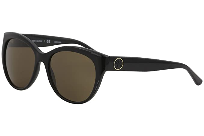 e1532b290318 Tory Burch Women's TY7084 Sunglasses: Amazon.ca: Clothing & Accessories