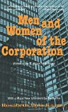Men and Women of the Corporation: New Edition by Kanter, Rosabeth Moss 2nd edition (1993) Paperback