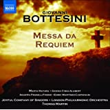 Bottesini: Messa Da Requiem