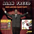 Rock And Roll Dance Party [ORIGINAL RECORDINGS REMASTERED]