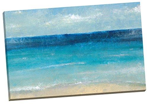 Portfolio Canvas DAzure Carney 24x36x1 5 product image