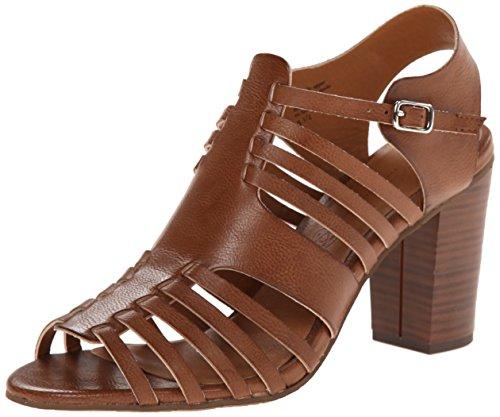 Sandal Tan BC Footwear Footwear Sandal Rescue Womens BC Rescue Womens qfq1wZ8