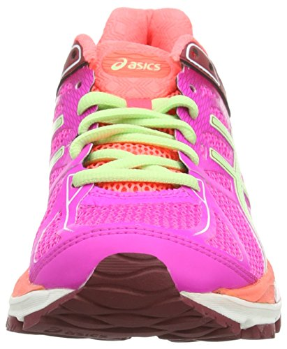 Acquista asics running donna - OFF54% sconti adbd717cdc3