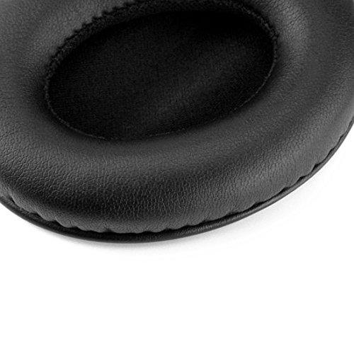 how to fix ear cushion on beats