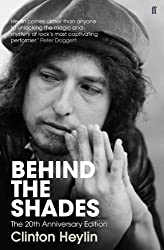 Behind the Shades: The 20th Anniversary Edition (English Edition)