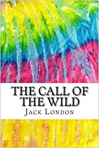critical essays on jack london