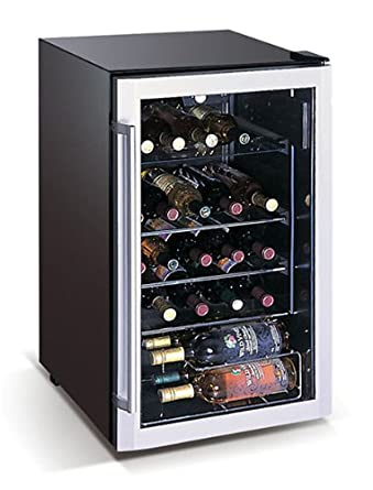 115l quality wine fridge drinks fridge beverage fridge. Black Bedroom Furniture Sets. Home Design Ideas