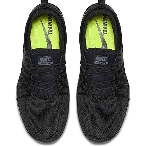 Donna Sportive Tr Nike Scarpe Free Multicolore 7 Indoor TAqW76Z