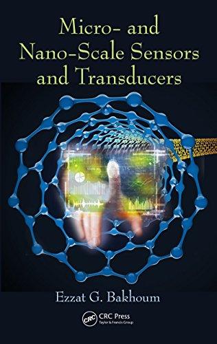 (Micro- and Nano-Scale Sensors and Transducers)