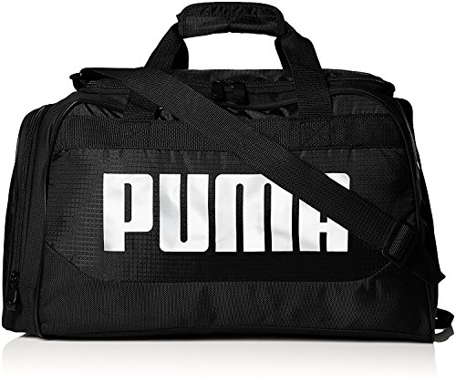 Puma Evercat Transformation 3.0 Duffel Accessory (Puma Women Bag)