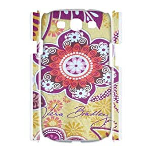 Samsung Galaxy S3 I9300 Phone Case Cover Vera Bradley VB9899