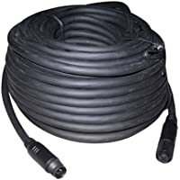Raymarine 5M Extension Cable f/CAM100