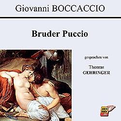 Bruder Puccio