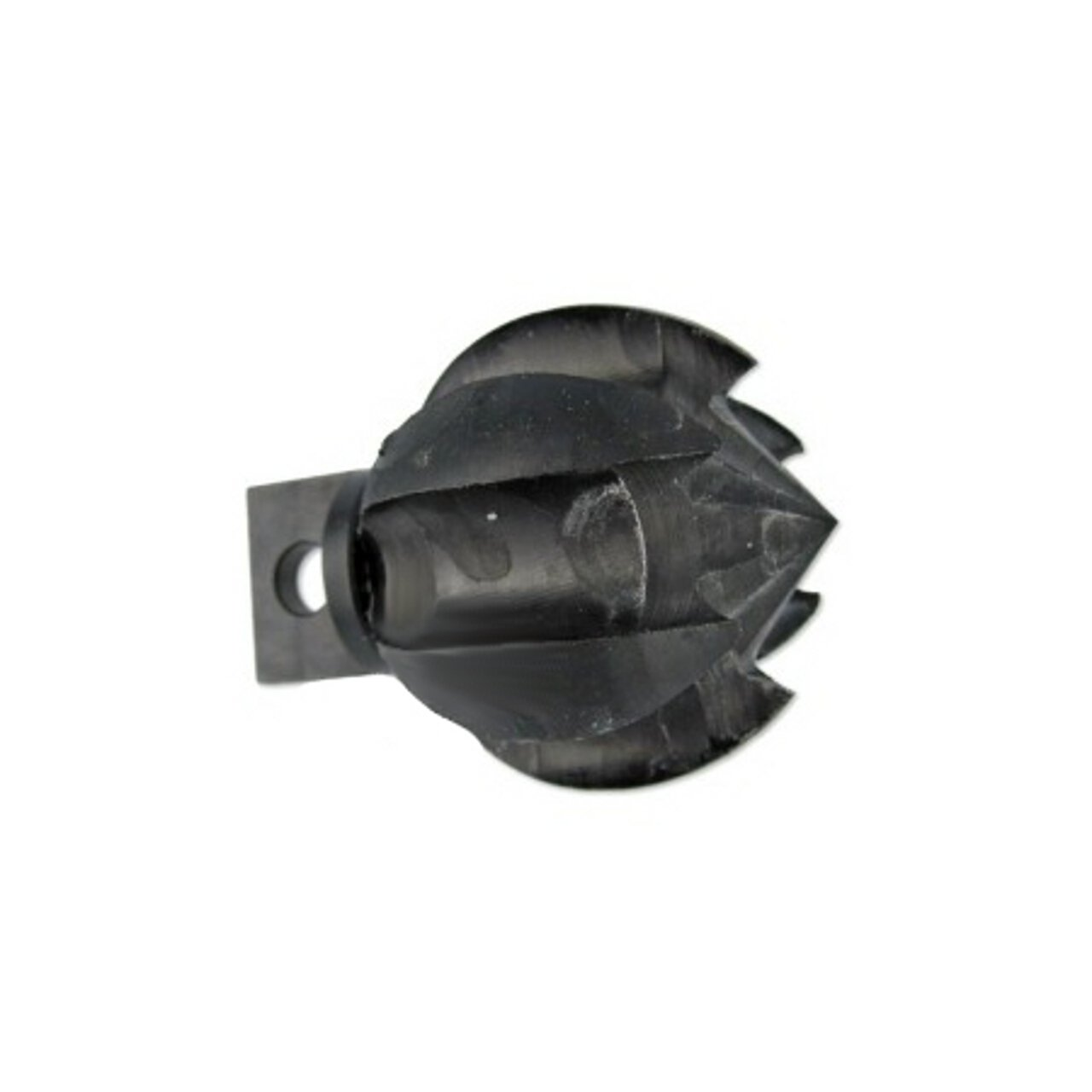 General Wire Spring 3-CG 3-Inch Clog Chopper