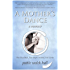 A Mother's Dance: One Step Back, Two Steps Forward, Full Circle