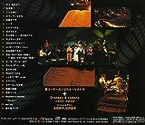 Tribute to Azumanga Daioh Live