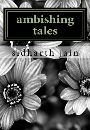 ambishing tales: a tale to be remembered...... pdf epub