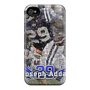IiY2572cwDt Cases Covers Indianapolis Colts Iphone 6 Plus Protective Cases