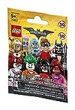 LEGO 71017 – THE LEGO BATMAN MOVIE – Factory Sealed Case of 60 Minifigures