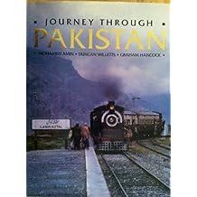 Journey Through Pakistan