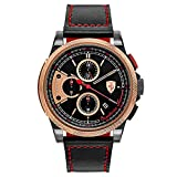 Ferrari Formula Italia S Men's Watch (830313)
