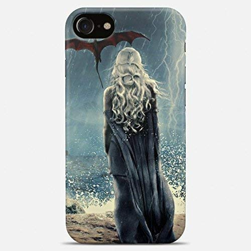 low cost d5c71 51ce5 Amazon.com: Inspired by Game of thrones phone case Game of thrones ...