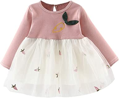 0-24M Newborn Infant Sleeveless Striped Romper Jumpsuit Playsuit for Kids Boys Girls Clothes oldeagle Baby Romper Bodysuit