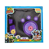 Wild Kratts Creature Power Suit, Aviva,One size fits most: 4-6X